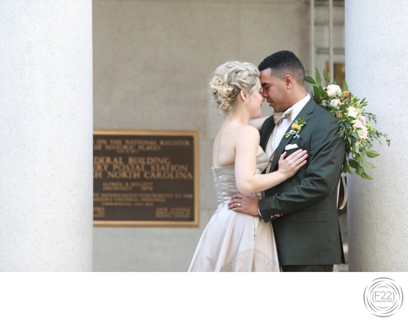 Top Trendy Sacramento Wedding Photographer