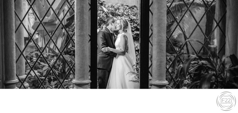Best Downtown Sacramento Wedding Photographers