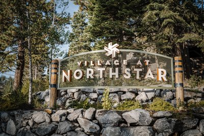 Sacramento Wedding Photographers at Northstar