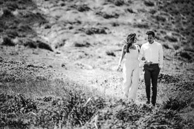 Engagement Photographer for Sacramento