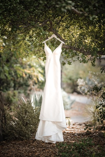 Sacramento Wedding Photographers Wedding Dress