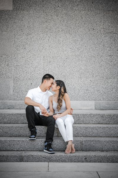 Sacramento Wedding and Engagement Photographer