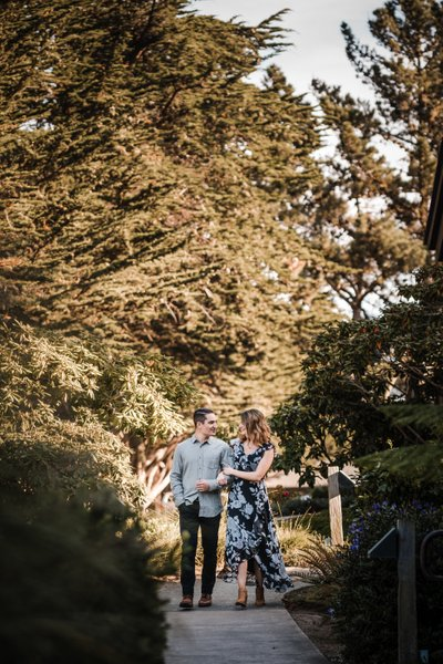 Sacramento Wedding Photographers Engagement Sessions