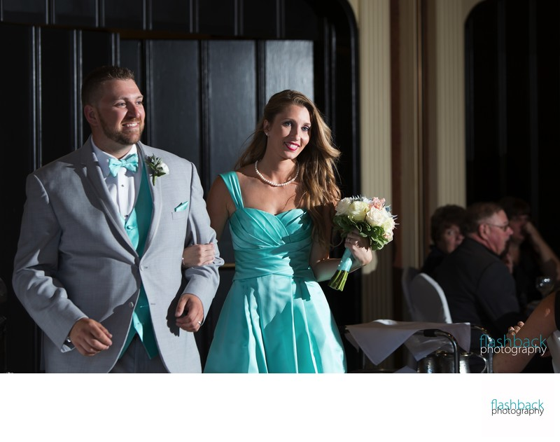 Barrie Wedding Photographers