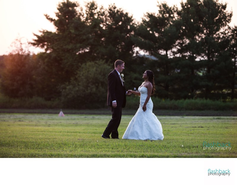 Elmhurst Resort Wedding Photos