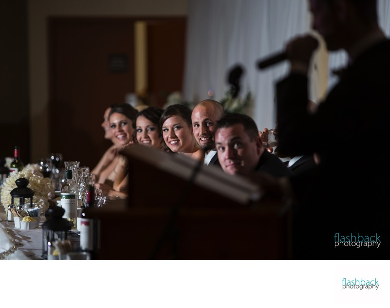 Ontario Wedding Photographer Prices