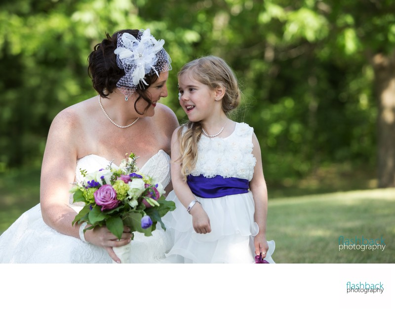 Stonegate Inn Wedding in Orillia Photos