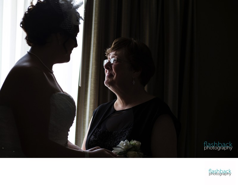 Stonegate Inn Wedding Photography Orillia