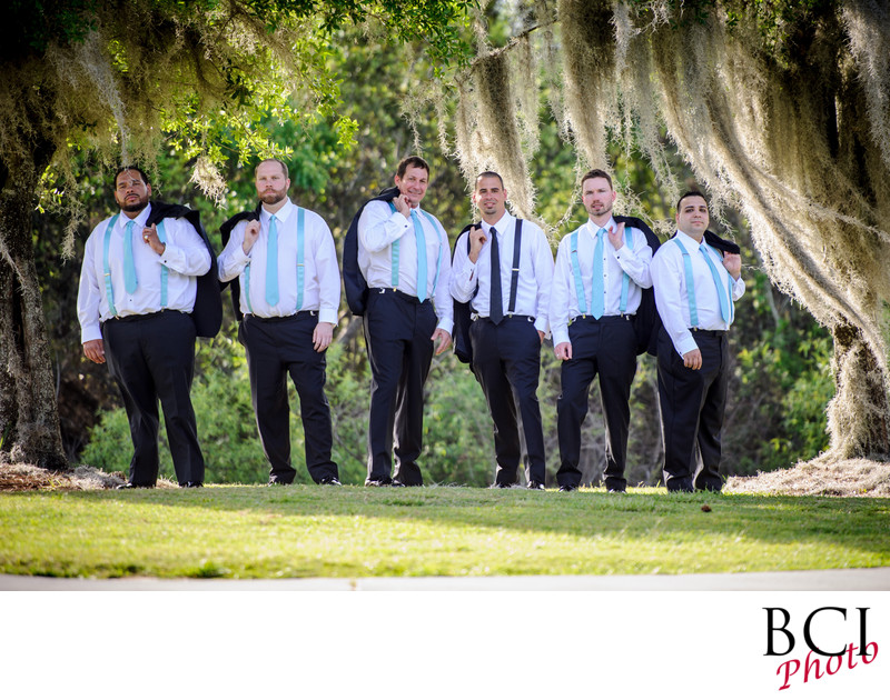 Port St Lucie wedding photographers near me