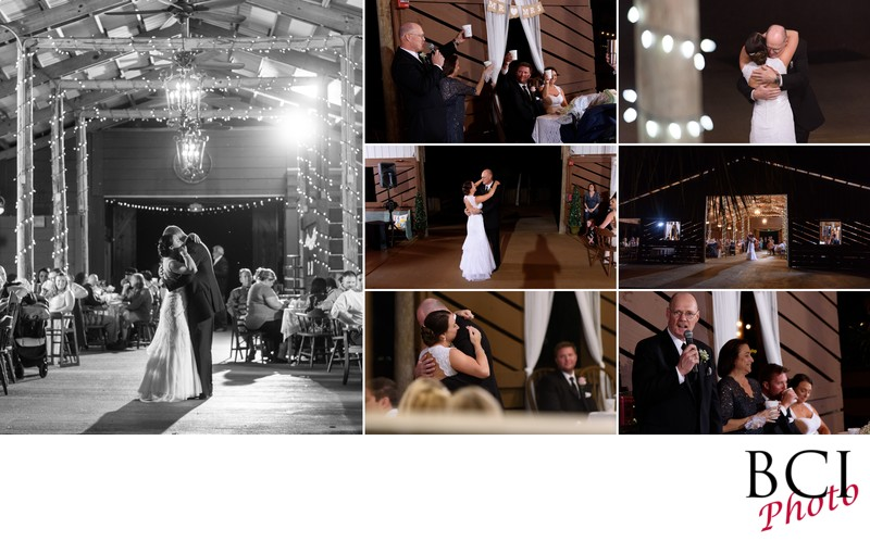 Vero area wedding photographers