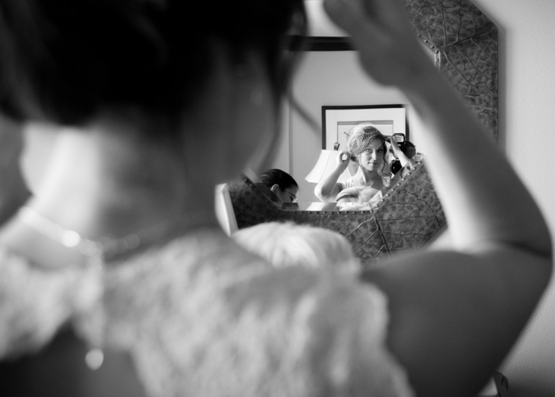 Pt st lucie wedding photographers