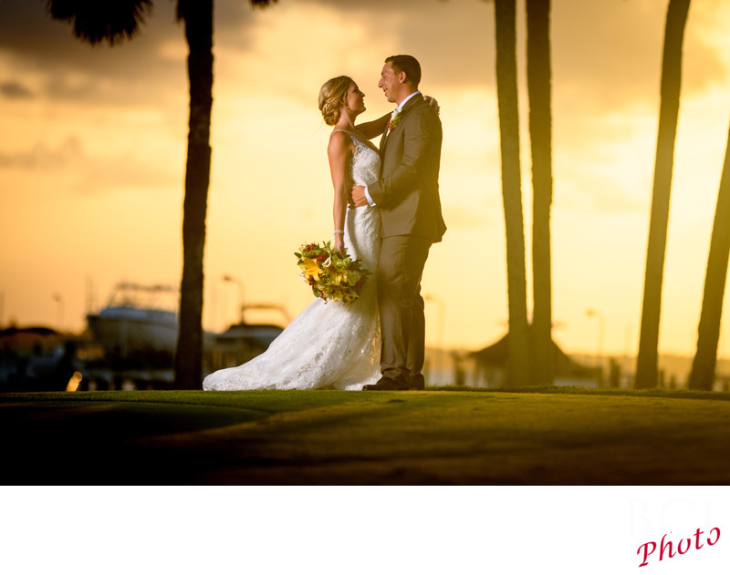 Amazing Wedding Photos from {locaton} in Hutchinson Island Florida.