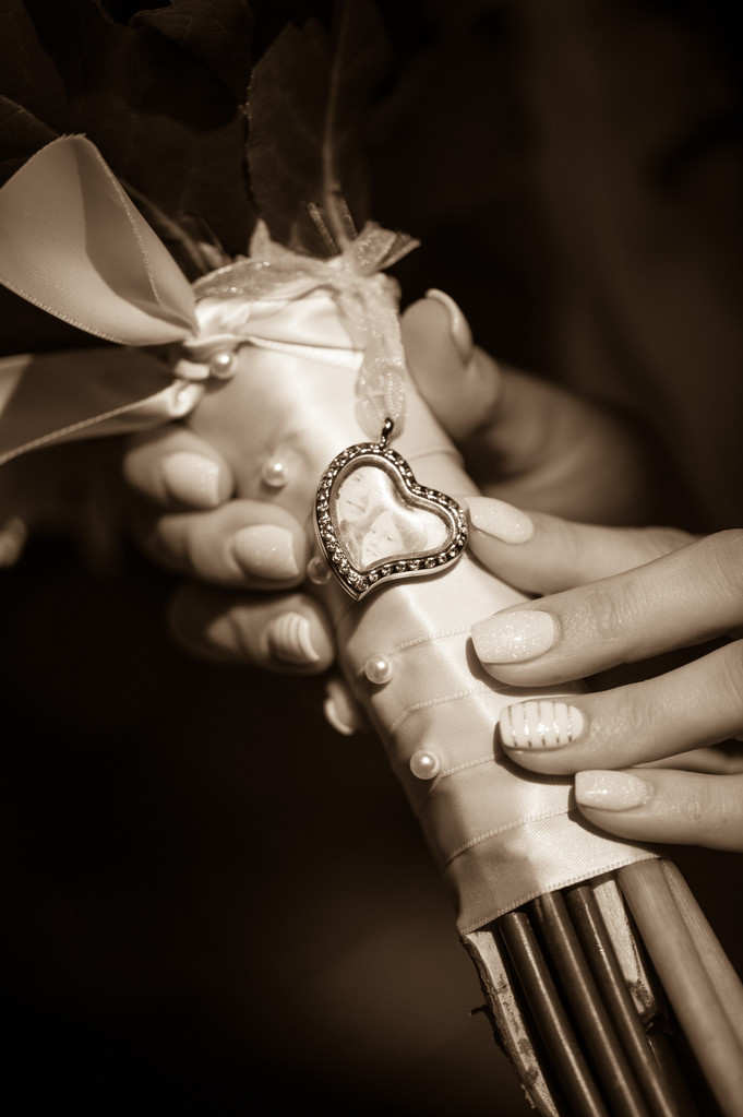 Palm Beaches finest wedding photography company