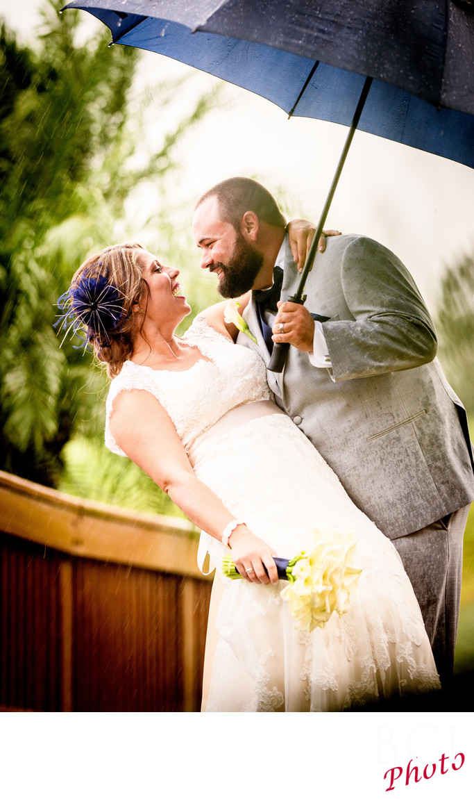 Amazing Wedding Photos from {locaton} in Palm Beach Gardens Florida.
