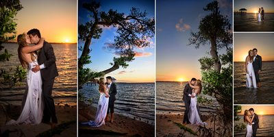 Best wedding photographers in West Palm Beach Area