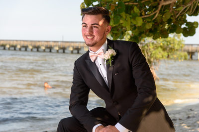 Best prom photographers in St Lucie County