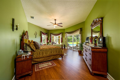 Great Martin County Real Estate Photographers
