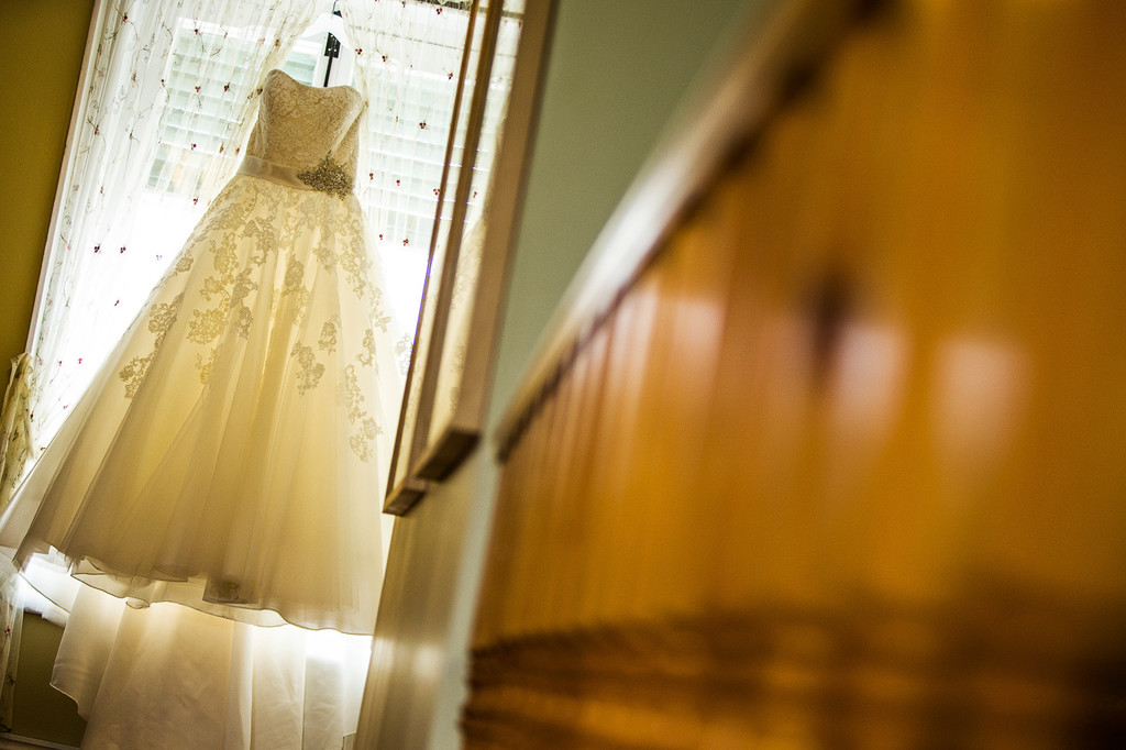Montreal Wedding Photography at La Galerie B & B in Saint-Antoine-sur-Richelieu