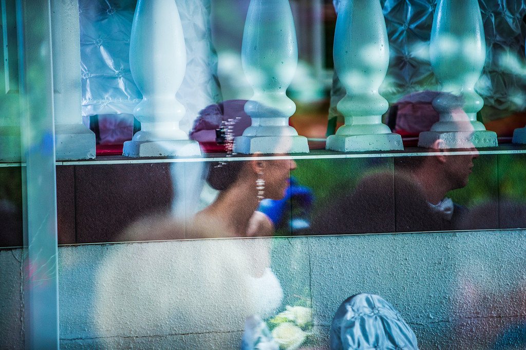 Montreal Wedding Photography at Château Saint-Antoine in Saint-Antoine-sur-Richelieu