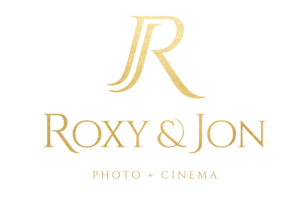 Roxy & Jon Photography