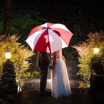Best Knoxville Wedding Photos
