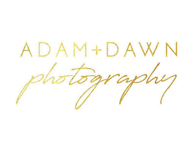 Adam And Dawn Photography