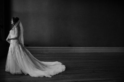 Best Wedding Photographer Springfield Missouri