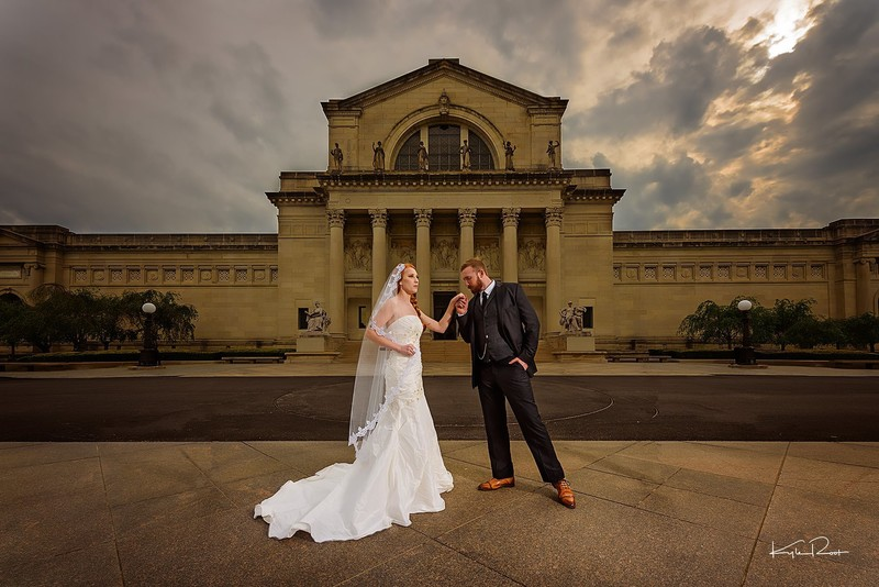 Huntsville Wedding Photographer -St. Louis 01