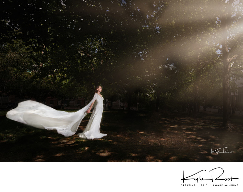 decatur wedding photographer - wedding - hana-st louis