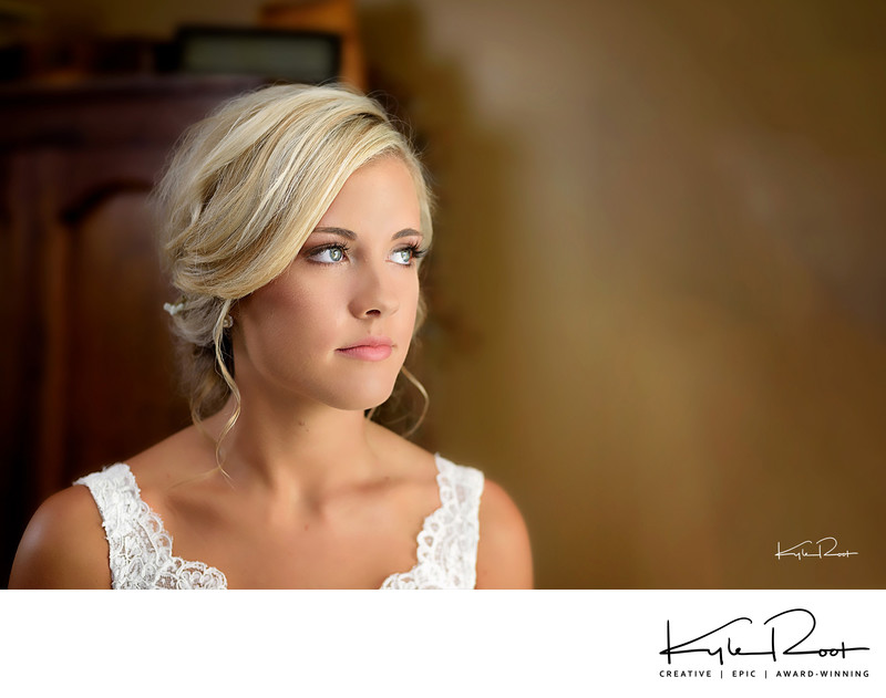 decatur wedding photographer - wedding - jen - ohio