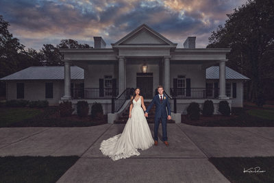 decatur wedding photographer - wedding - sydney and jeremiah - the witt house.jpg