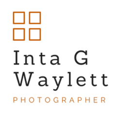 Inta G Waylett: Florida wedding & portrait photographer
