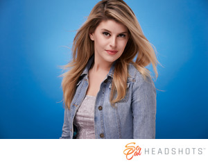 SoCal Headshots | Los Angeles Photographers