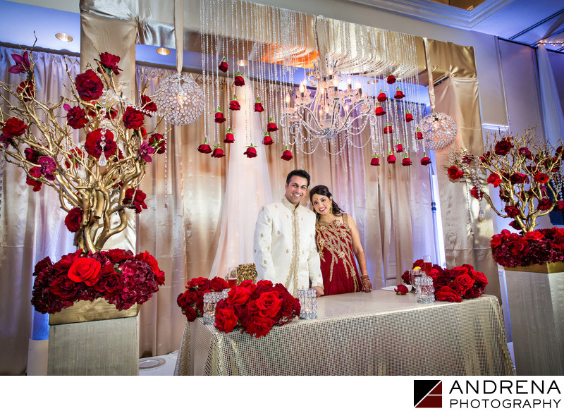 Top Wedding Coordinators Orange County Los Angeles