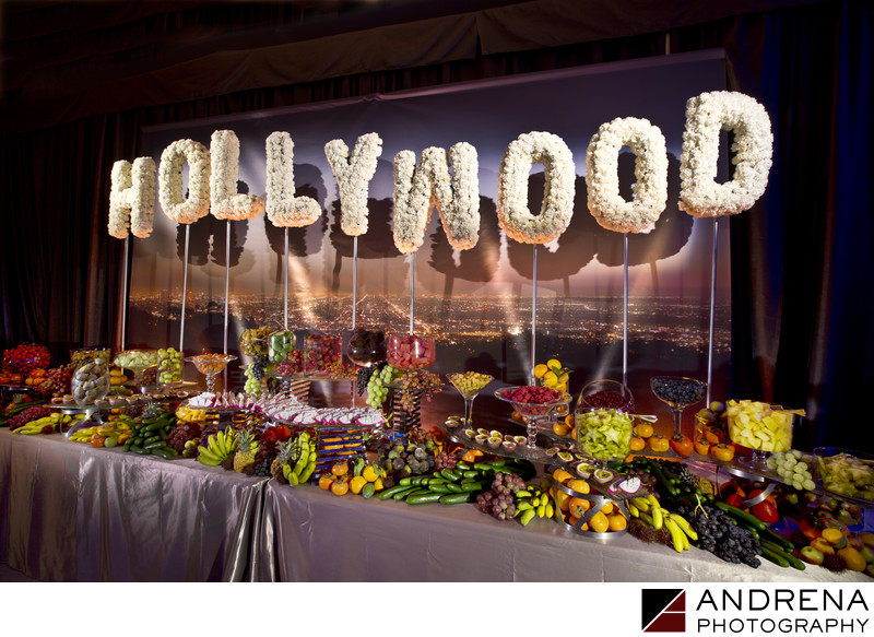 Event Photographer Beverly Wilshire Hotel