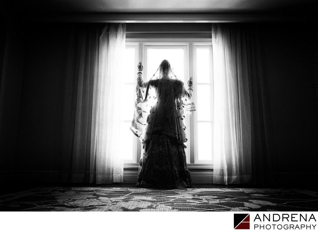 Indian Wedding Photographers Orange County