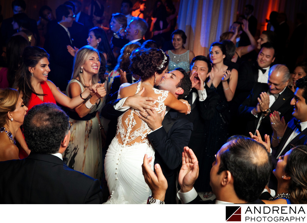 Top Persian Wedding Photography