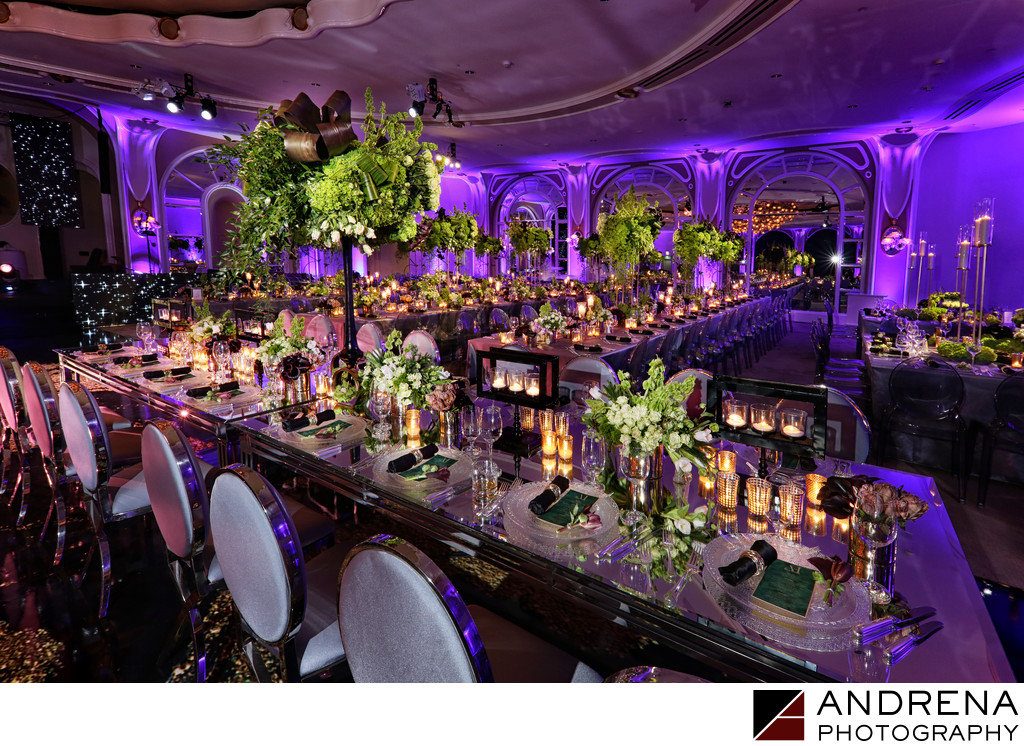 Bar and Bat Mitzvah Photographers Beverly Hills Hotel