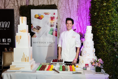 Corporate Event Photography Los Angeles