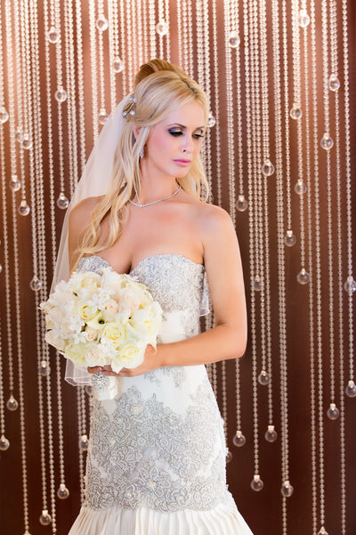 Persian Wedding Photographer Ritz Carlton Laguna Niguel