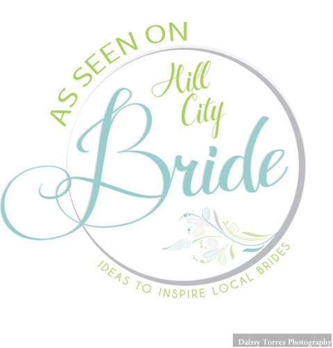 As-Seen-On-Hill-City-Bride-Circle2