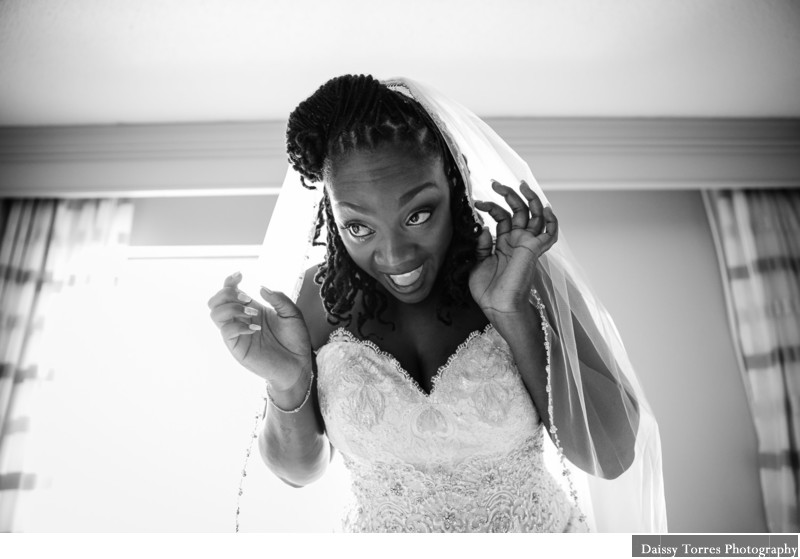 Chesapeake Virginia Wedding