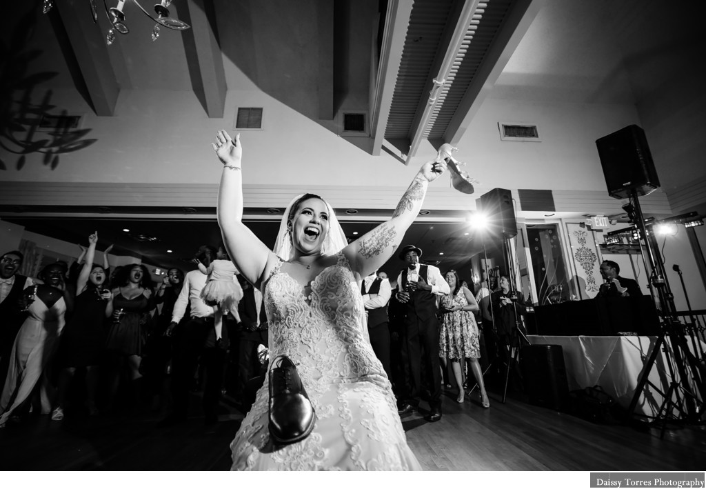Top rated Wedding Photographer in Virginia Beach