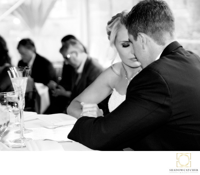 Los Willows wedding estate recommended photographer