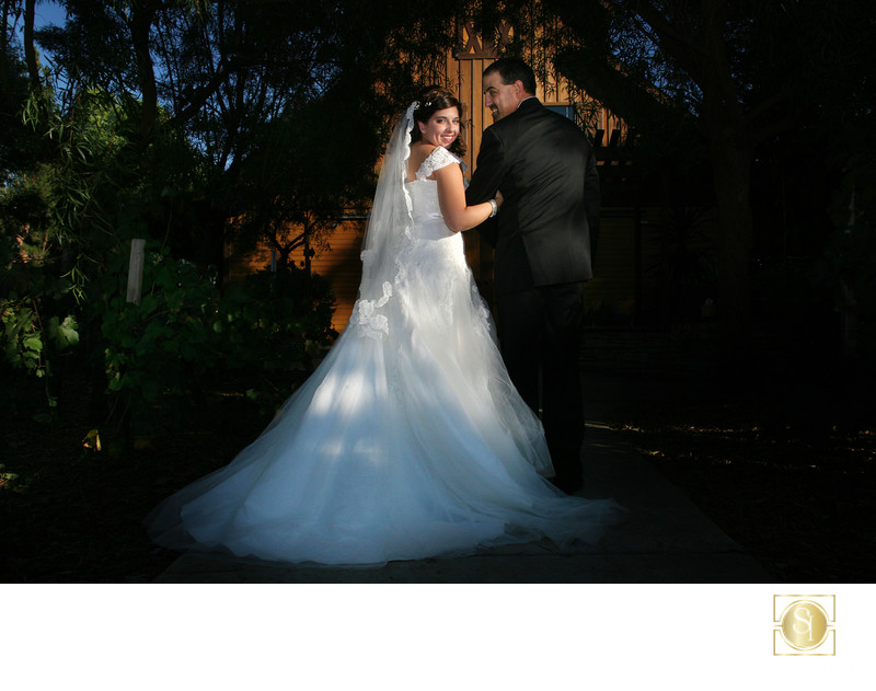 Best Longshadow Ranch Wedding Photographer Team
