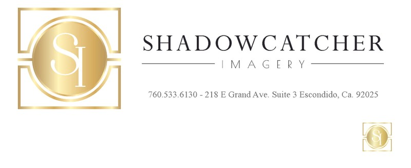 Shadowcatcher Imagery