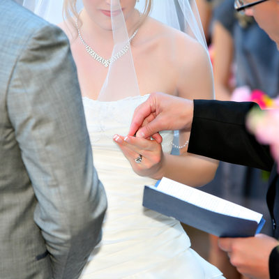 Best Wedding Pictures Fallbrook