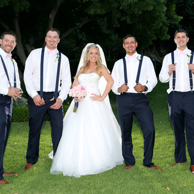 Top wedding photographer for Grand Tradition Estate and Gardens