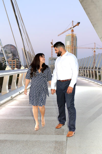 Most Trusted San Diego Engagement Photographer