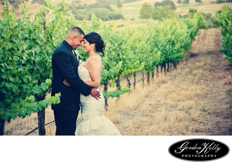 Vineyard wedding Photography,Morgan Hill,Napa, Livermore